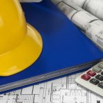 A Quantity Surveyor Can Help Keep Your Project on Budget