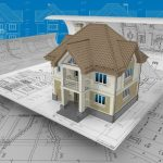 What is a Typical Construction Timeline?