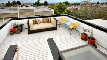 22-roof-options-available-flat-roof