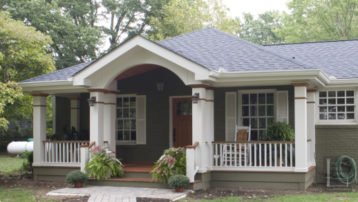 22-roof-options-available-gable-roof