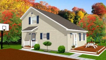 22-roof-options-available-salt-box-roof