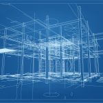 Blue Prints / House Plans