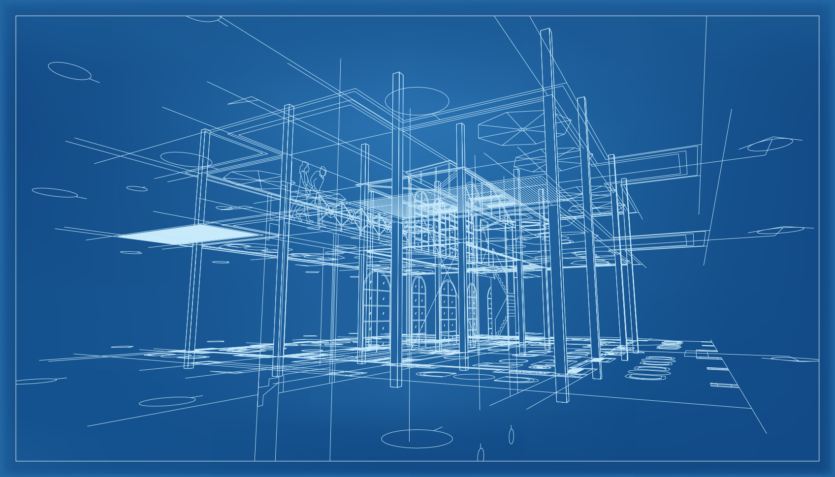Blue prints house plans sorell consulting ltd for Blueprint for houses free