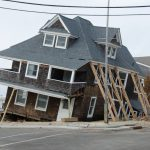 Choosing the Right Building Materials to Withstand Natural Disasters