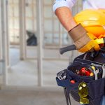 Questions to Ask Before Hiring a Contractor