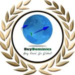 Sorell Consulting Ltd. Awarded at Buy Dominica Awards