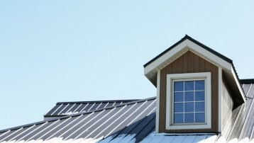 improve-the-energy-efficiency-of-your-roof-3