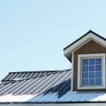 Improve the Energy Efficiency of Your Roof