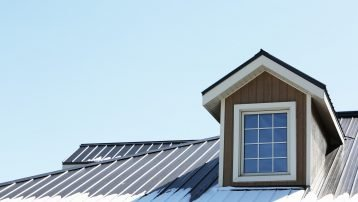 improve-the-energy-efficiency-of-your-roof