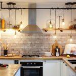 5 Kitchen Renovation Tips