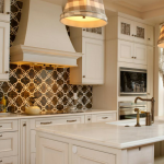 Add a Backsplash to Your Kitchen Remodel
