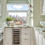 Design Tips for Your Small Kitchens
