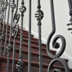 Upgrade Your Stairway with Some Trendy Balusters