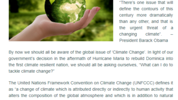 2-climate-change-you