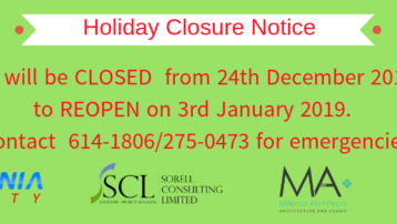 holiday-closure-notice