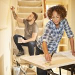 Plan Your Home Renovation