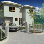 Advantages of a Multi-Storey Home