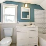 Ideas to Consider When Remodeling Your Bathroom
