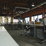 Office Space Layouts