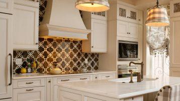 add-a-backsplash-to-your-kitchen-remodel