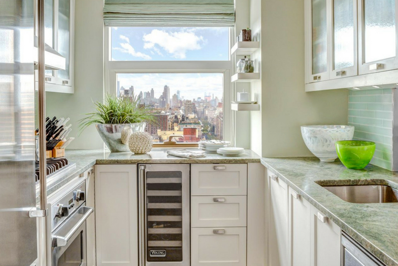 design tips for your small kitchens  sorell consulting ltd