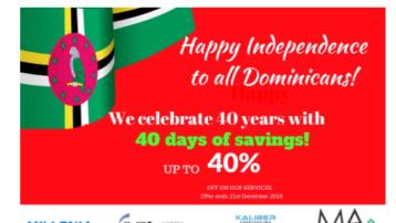 3-40-days-of-savings