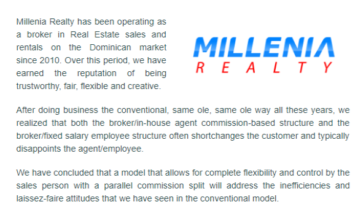 7-millenia-realty-sales-affiliate-network