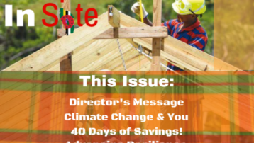 in-site-newsletter-independence-issue