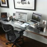 Saving Energy in Your Home Office