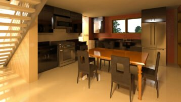 kitchen_view-web